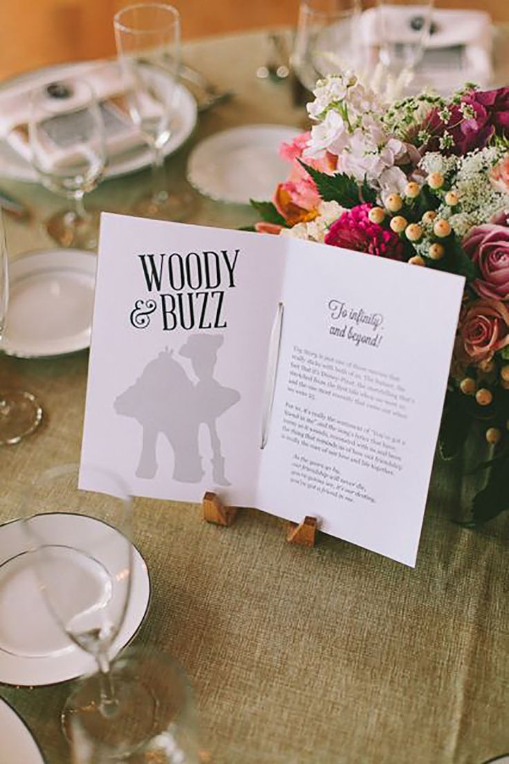 wedding ideas table names 76 best chwv wedding table names images on 27730