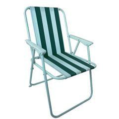 KATLANABİLİR KAMP SANDALYESİ katlanır kamp sandalyesiölçüler: w53 cm x l58 cm x h75 cmmalzeme: çelik 18 x 0,8 mmkumaş: 180g polyester