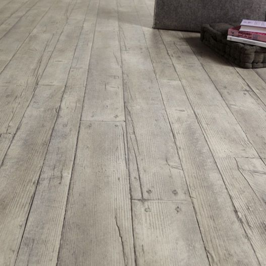 1000 ideas about parquet clipsable on pinterest plancha exterieur wood fl - Sols vinyles clipsables ...