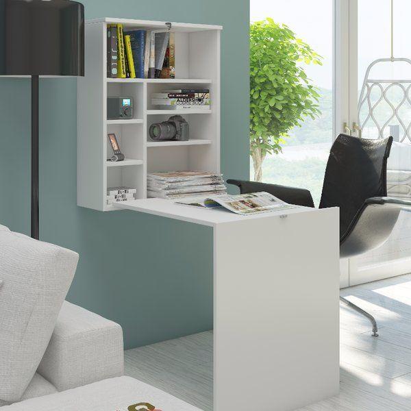 Best 25 Office Furniture Uk Ideas On Pinterest