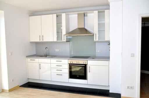 Anzeigen für schöne gebrauchte Küchen und ein paar nützliche Tipps: einfach auf das Bild klicken! #gebraucht #kueche