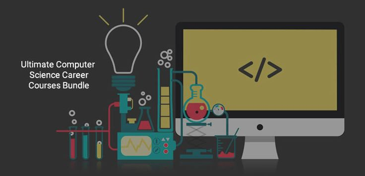 Ultimate Computer Science Career Course Bundle Discount 97% Off   8 course & 124 Hours Covering Most Important Computer Technologies to Help You Make a Career In Technology Industry. Included Courses are :  Course No. 1 : Break Away: Programming And Coding Interviews Ace Your Next Programming Interview with These Technical Fundamentals & Interview Tips Duration : 24 hours Number of Lessons : 100Course No. 2 : Software Testing Omnibus: Sikuli Selenium JUnit and Principles of Testing Cover 3 Technologies & All of the Underlying Principles of Software Testing Duration : 16.5 hours Number of Lessons : 145Course No. 3 : Fintech Omnibus: Theory and Practice in Python R and Excel Risk Modeling Optimization Factor Analysis & Regression in Python R & Excel Duration : 14.5 hours Number of Lessons : 130Course No. 4 : Big Data Omnibus: Hadoop Spark Storm and QlikView Cover the Core Technologies of Big Data Duration : 17 hours Number of Lessons : 120Course No. 5 : Web Development Omnibus: jQuery AngularJS and ReactJS Master Web Dev Essentials All in One Course Duration : 21 hours Number of Lessons : 212Course No. 6 : Machine Learning and TensorFlow on the Google Cloud Delve Into Machine Learning Technology & How It's Delivered Through the Cloud Duration : 15.5 hours Number of Lessons : 87Course No. 7 : Time Capsule: Trends in Tech Product Strategy From Yahoo! & AOL to Cloud Computing & Machine Learning Duration : 3.5 hours Number of Lessons : 20Course No. 8 : GCP: Complete Google Data Engineer and Cloud Architect Guide Discuss the Google Cloud for ML with TensorFlow & Big Data with Managed Hadoop Duration : 22 hours Number of Lessons : 166Discount Coupon :http://ift.tt/2ykBNeg Course Bundles Programming