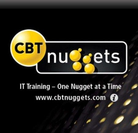 Cbt nuggets ipv6 torrent
