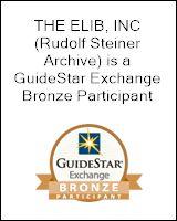 Rudolf Steiner Archive - About Rudolf Steiner