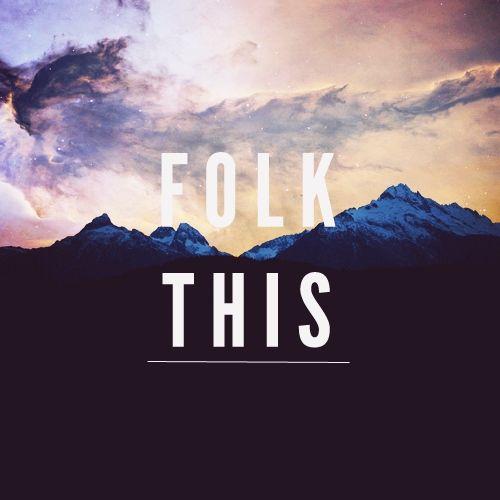 indie folk - Pesquisa Google
