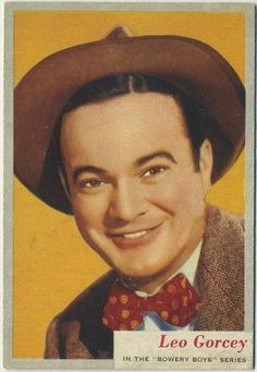 Image result for movie star trading cards