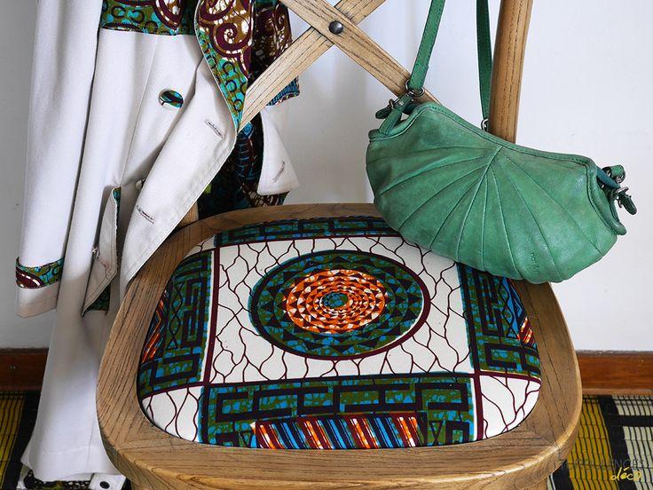 17 meilleures id es propos de d cor africain sur pinterest int rieur de l 39 afrique chambre. Black Bedroom Furniture Sets. Home Design Ideas