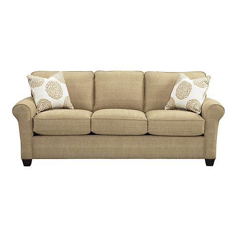 21 Best English Rolled Arm Sofa Images On Pinterest