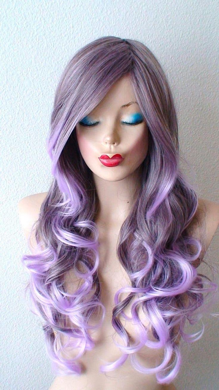Top 24 Medium Length Wigs
