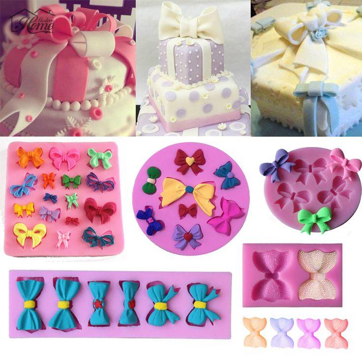 Cake Decorating Solutions Facebook : 17 beste idee?n over Gereedschap op Pinterest ...