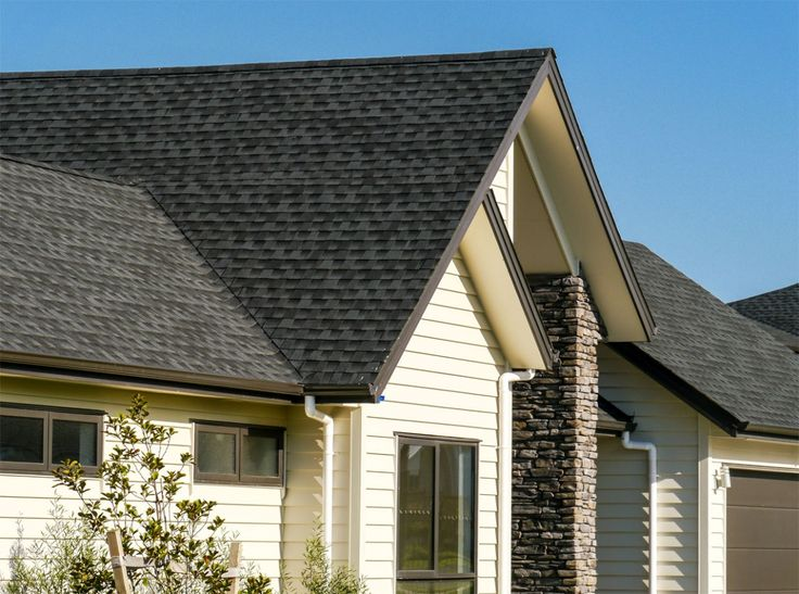 Best 8 Best Gaf Timberline Hd Lifetime Roofs Images On 400 x 300
