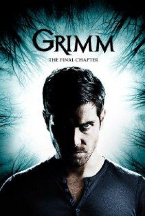Watch Grimm Season 6 Episode 2 Online Free - Watch Series