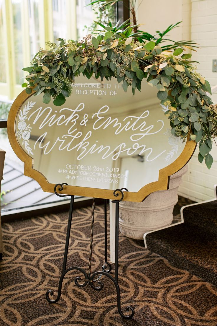 'Life With Emily' Blogger Reveals Her Fall Wedding Album: Photos. They incorporated numerous special touches to their big day that reflected elements of their personalities, creating an all-encompassing experience for their 120 guests.