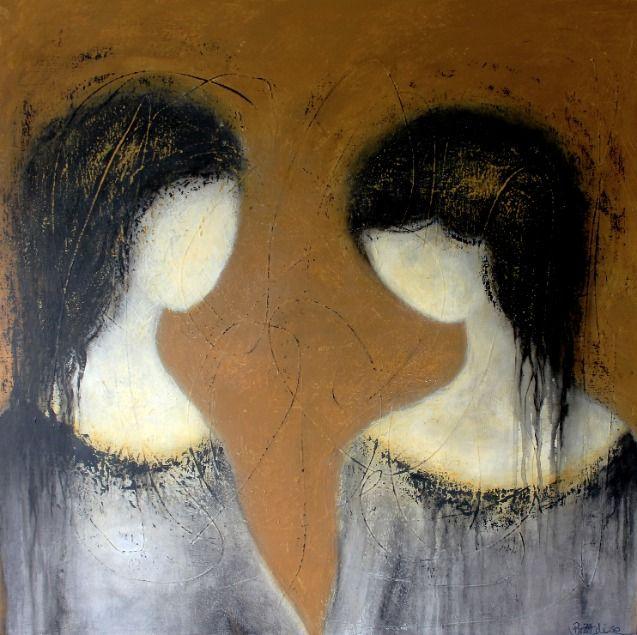 Britt Lise Art