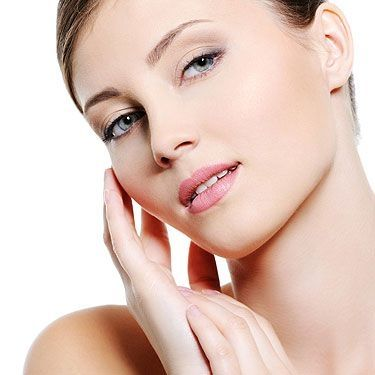 Non-Surgical Facelifts Obtained Utilizing Face Gymnastics  Workouts