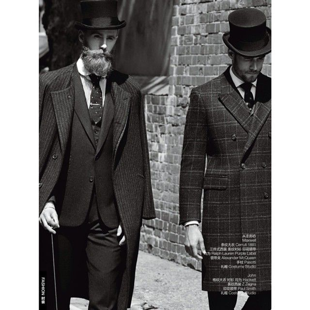 maxwell carnegie and John King