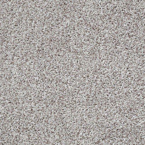 Shaw Brilliance Plush Carpet 12 Ft Wide at Menards®: Shaw Brilliance Plush…