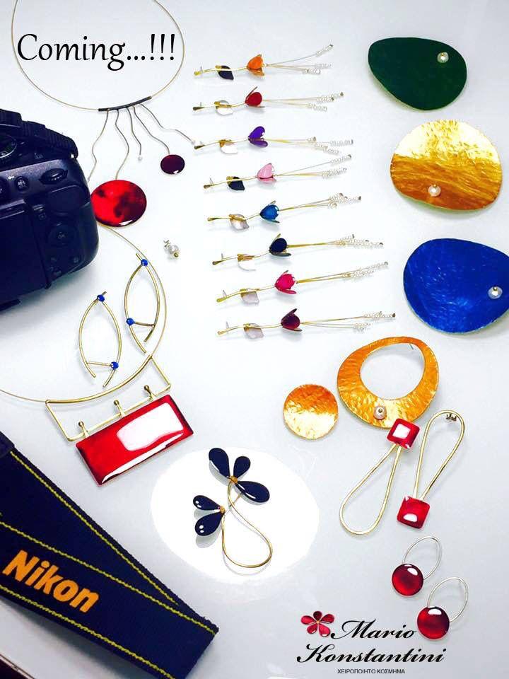www.mariokonstantini.gr #jewelry #jewerlydesign #photography  #photographer  #fashionnewswebsite  #fashionupdates #styleblogger  #women  #style #streetstyle   #women  #womensfashion  #girls  #accessories  #jewellery  #jewelry  #gold  #silver #jewelry #rings