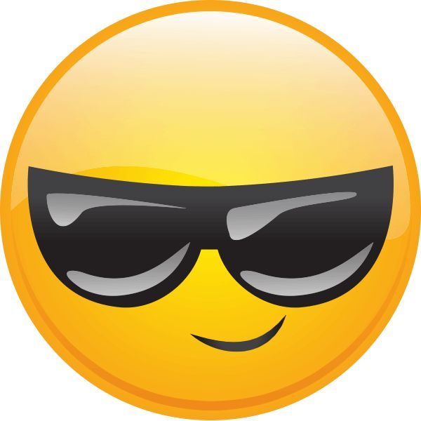 142 best emoji images on Pinterest