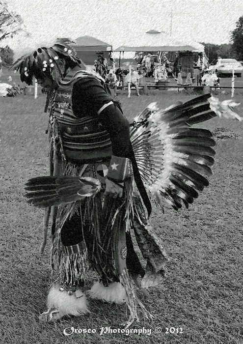 89 best images about Comanche Indians on Pinterest | Indian tribes ...