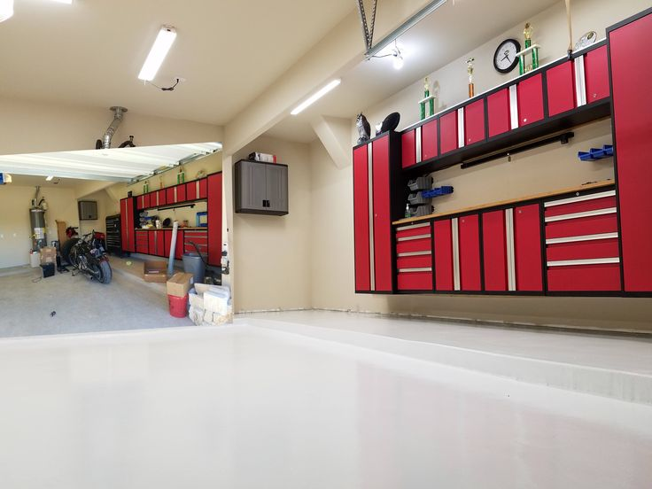 find this pin and more on garage floor epoxy coatings