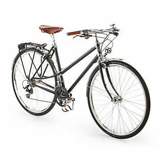 Böttcher Sportler Damen    Fahrrad fahren