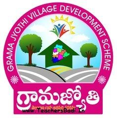 Functional Committees Role and Responsibilities under Grama Jyothi Programme