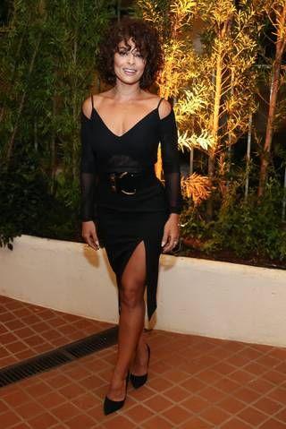 Juliana Paes (Manuela Scarpa / Brazil News)
