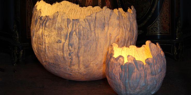 Biofelt lighting by Judith Byberg: substance before form - Ledlab (powered by Assodel)   Milan Design Week At Lighting Experience Design. >> Milan, 14-19 April, Via Console Flaminio 19   #milandesignweek #mdw15 #fuorisalone2015 #venturalambrate #designled   designled.ledlab.it