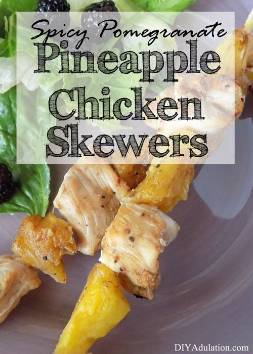 ... on Pinterest | Pumpkin spice latte, Cheap chicken recipes and Smoothie