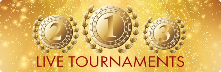 We've always giving away huge prizes, and your tournament ranking can be based on bets placed, points earned, or wins. https://no.mrmega.com/