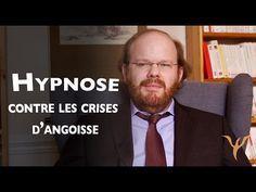 Hypnose pour arrêter de trop penser ( stop aux pensées négatives et aux ruminations ! ) - YouTube