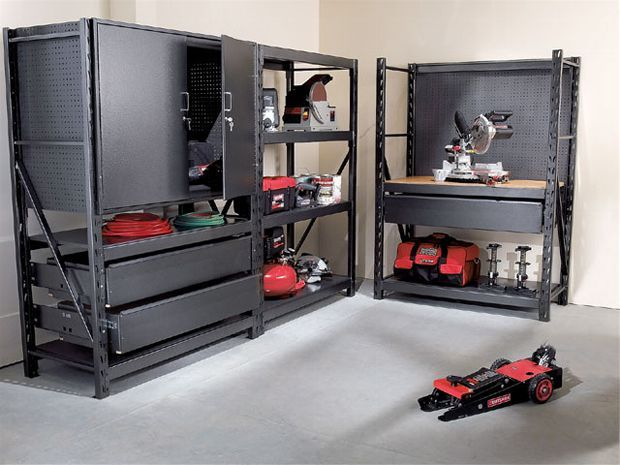 gorilla rack garage photos google search garage on cool diy garage organization ideas 7 measure guide on garage organization id=49831
