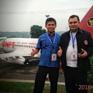 Dokumentasi KDPT Jakarta Selatan: Raker I FKPT DKI Jakarta