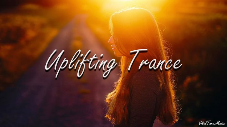 ♫ Amazing Uplifting Trance Mix l August 2016 (Vol. 47)  ♫