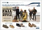 Sperry Top-Sider coupon code
