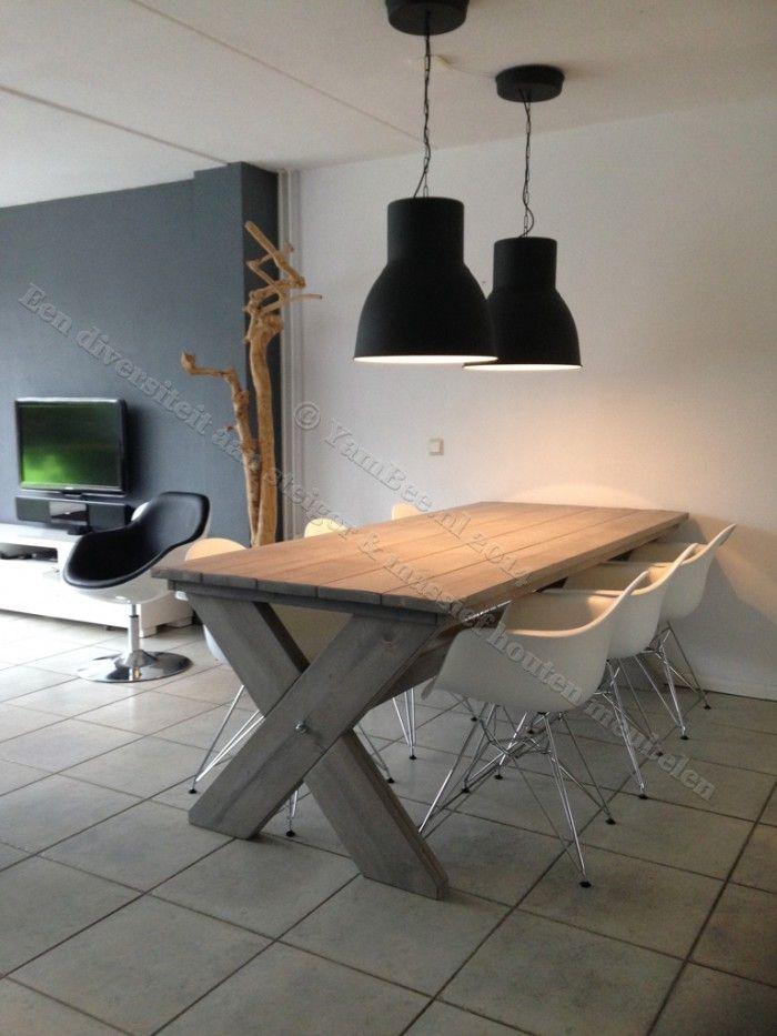 eettafel 6 personen loungeset 2017. Black Bedroom Furniture Sets. Home Design Ideas