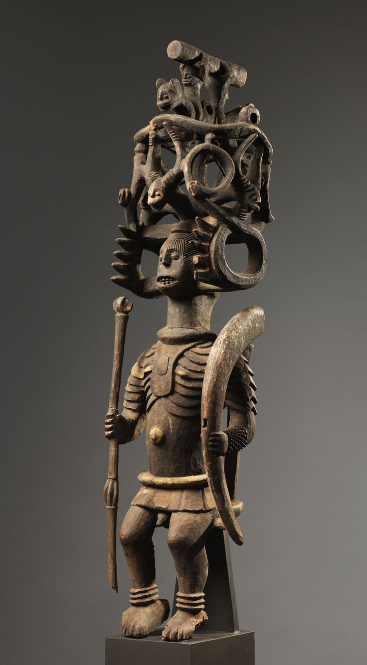 Best nwa ala igbo images on pinterest africa art