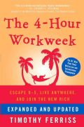 The 4-Hour Workweek - order from library