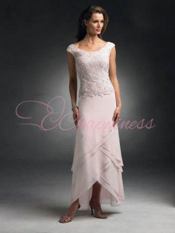Beach Wedding Attire for Mother of the Groom | Wedding Dresses Mother Of The Groom Dress Style #