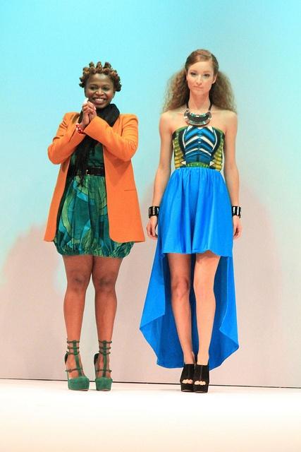 71 Best African Arts & Culture Images On Pinterest