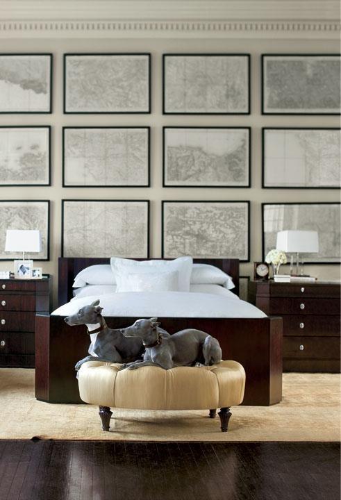 17 best Lauren Ralph Lauren Home images on Pinterest Ralph - art deco mobel ralph lauren home