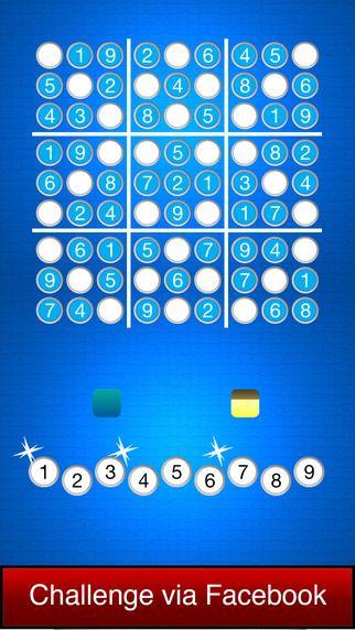sudoku spielen online kostenlos