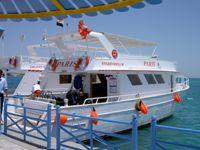 Reisen http://www.makadi-reisen.de/hotel-makadi/hotel-makadi-palace.html und Urlaub in Makadi