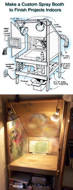 Amazing Woodworking Tasks Great Wood working Task that would certainly cost sure