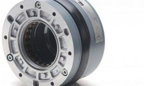 Frane electromagnetice – solutii profesionale oferite de Uzinrom Holding