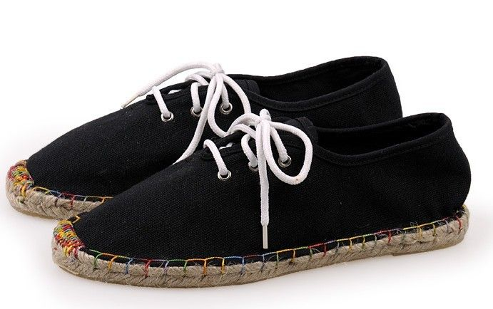 Toms Classics Womens canvas shoes Black ..$26.95! http://berryvogue.com/handbags
