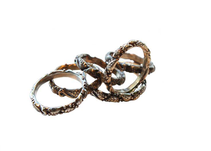 R1331 Ring