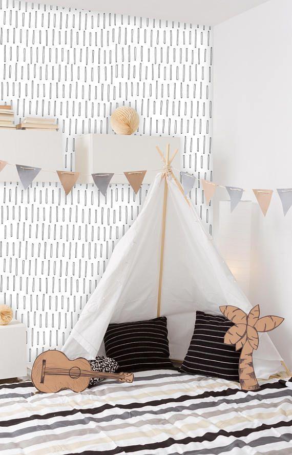 Removable Wallpaper Lr Boy Nursery Pinterest Murals And Bat Office