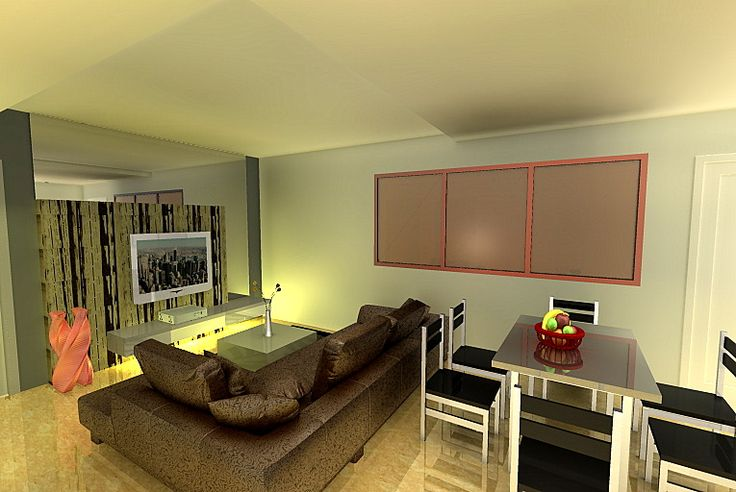Paint Colors for Living Room | Nice Concept for Living Room Paint ...